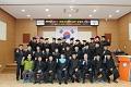 제2기 증평군농업인대학 수료식 개최
