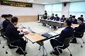 충북도,곤충종자보급센터 건립사업 착수보고회 개최