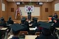 제3기 증평군농업인대학 수료식 개최