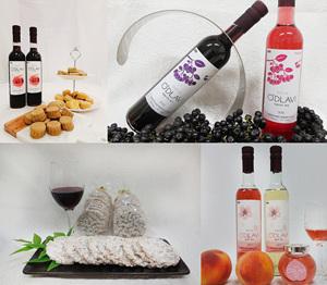 와인특허, 국내 와인 시장에 새바람