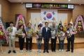 농촌 활력화 선도적 역할을 위한 증평군농업인단체 합동수련대회 개최