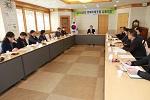 도농업기술원 김세종 연구개발국장, 경북미래포럼 위원장에 선출