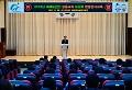 충북농기원, 2018 새해농업인실용 현장강사 교육 추진