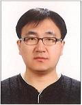 충북농기원 박의광 농업연구사