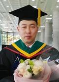 충북농업기술원, 이성희 팀장 농학박사학위 취득