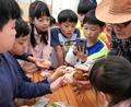 농촌교육농장 프로그램 충북이 전국 최고 수준