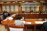 경상북도, 산학연협력단사업 중앙평가에서 우수 기관상 수상!